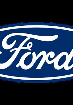 Ford triệu hồi gần 68.000 xe sản xuất trong tháng 2 và tháng 3