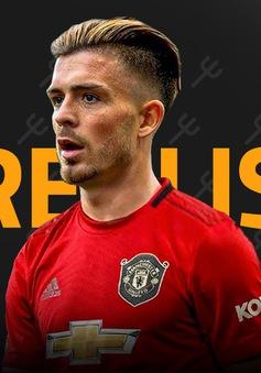 """Chuyển nhượng bóng đá quốc tế ngày 15/4: Man Utd chốt giá 60 triệu bảng để đón """"đối tác số 1"""" cho Bruno Fernandes"""