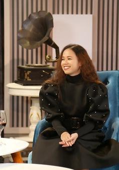 Trang Lê kể chuyện nghề người mẫu khỏa thân đầy nhọc nhằn và định kiến
