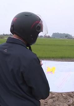 Băng nhóm xã hội đen Đường Nhuệ lộng hành tại Thái Bình: Côn đồ khoác áo doanh nhân