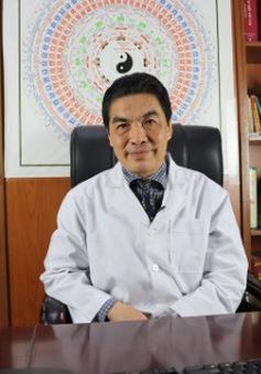 Chuyên gia nói gì về sản phẩm xương khớp Joint Health BN?