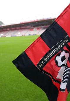 Một đội bóng Ngoại hạng Anh xin thôi nhận hỗ trợ từ Chính phủ trong đại dịch COVID-19
