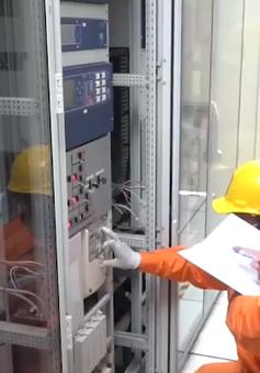 Tập trung mọi nguồn lực đảm bảo đủ điện phòng, chống dịch COVID-19