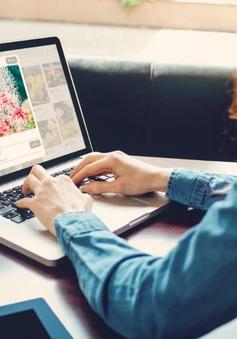 Các công cụ miễn phí của Google giúp người dùng làm việc từ xa