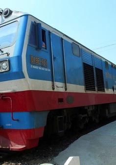 Đề xuất chạy tàu Hà Nội - TP.HCM bình thường từ 30/4