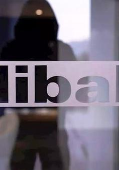 Alibaba đầu tư mạnh vào điện toán đám mây