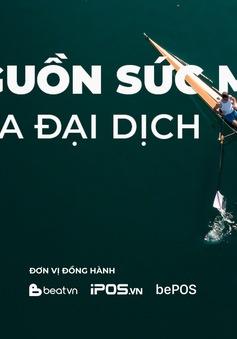 Nền tảng gọi vốn cộng đồng bằng Coupon dịch vụ ra mắt tại Việt Nam