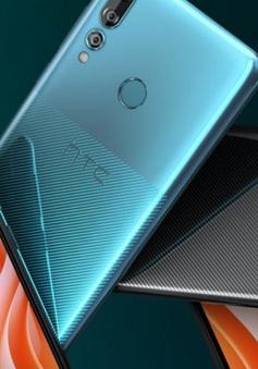 """HTC """"chưa chết"""", Desire 20 Pro chuẩn bị trình làng"""