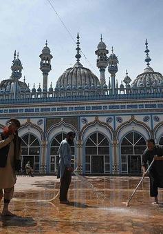 Gần 2 tỷ người Hồi giáo chính thức bước vào tháng lễ Ramadan