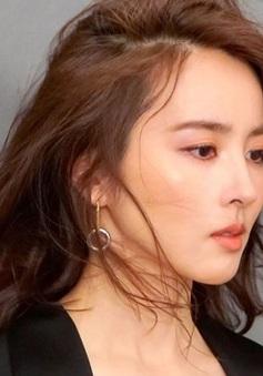 Han Hye Jin chia sẻ cách cân bằng giữa việc làm mẹ và làm diễn viên