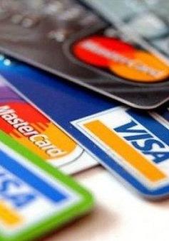 Kiến nghị miễn, giảm các loại phí cho các ngân hàng tại Việt Nam