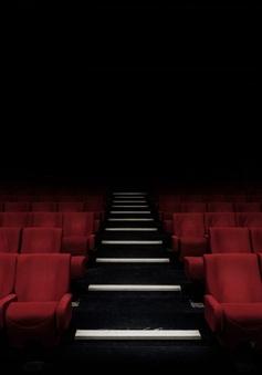 Các tác phẩm tham gia liên hoan phim sẽ phát livestream trên YouTube trong 10 ngày