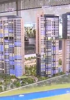 Bảo lãnh dự án nhà ở hình thành trong tương lai: Nên bỏ hay giữ?