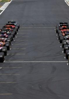 Ban tổ chức trường đua Silverstone muốn mở rộng hoạt động kinh doanh
