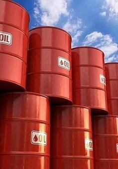 Khi nào giá dầu sẽ phục hồi?