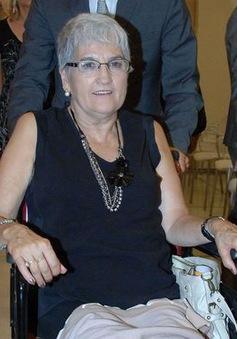Mẹ của HLV Pep Guardiola qua đời do COVID-19