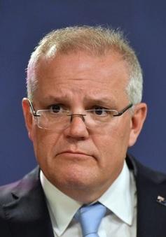 Không có chuyện Thủ tướng Australia mời sinh viên nước ngoài về nước