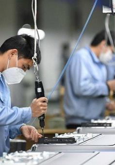 IMF: Dịch COVID-19 gây suy thoái nghiêm trọng hơn khủng hoảng tài chính năm 2008-2009