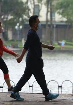 Google: Người Việt giảm 50% nhu cầu đi lại vì COVID-19