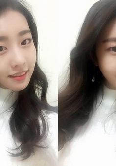 Vợ mới cưới của tài tử So Ji Sub sở hữu vẻ ngoài xinh đẹp và kiều diễm