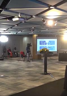 FPT tổ chức đại hội đồng cổ đông trực tuyến