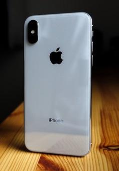 iPhone X có giá bán chỉ 399 USD
