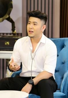 """Akira Phan """"bóc phốt"""" nhiều nghệ sĩ nam trong showbiz nâng ngực thành 6 múi nhưng không dám thừa nhận"""