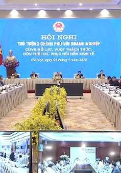 Quốc tế đánh giá cao chính sách hỗ trợ kinh tế của Việt Nam