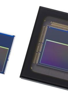 Sony phát triển thiết bị cảm biến hình ảnh được cài đặt AI