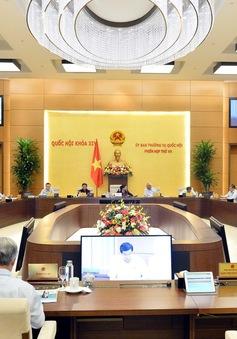 Đà Nẵng có thể có chính sách phát triển đặc thù vào 2021