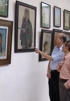 Kiến trúc sư Ngô Huy Quỳnh, người đặt nền móng kiến trúc Việt Nam