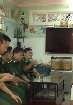 Đà Nẵng khôi phục hoạt động tàu du lịch trên sông Hàn