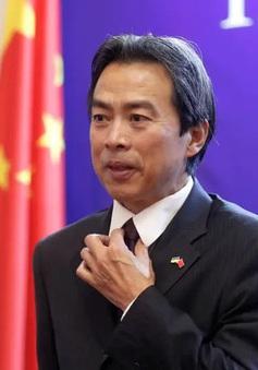 Trung Quốc cử nhóm chuyên trách tới Israel điều tra về cái chết của Đại sứ Đỗ Vĩ