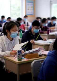 Thất nghiệp - Cơn ác mộng của sinh viên Trung Quốc thời COVID-19