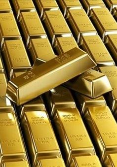 Giá vàng sẽ nhận được hỗ trợ từ các chính sách kinh tế vĩ mô