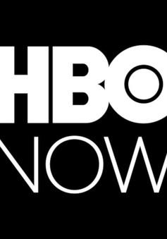 """HBO Now chính thức """"chia tay"""" dòng Apple TV đời cũ"""