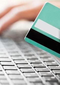 Nhiều ngân hàng cảnh báo thủ đoạn lừa đảo, gian lận trực tuyến