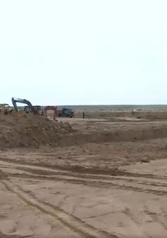 Đồng Nai: Khẩn trương xây dựng khu tái định cư sân bay Long Thành