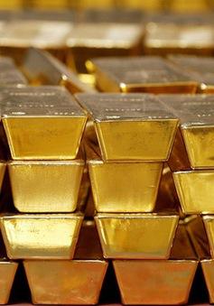 Venezuela kiện Ngân hàng trung ương Anh đòi số vàng trị giá 1 tỷ USD