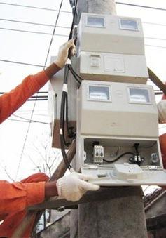 """Hóa đơn điện cao bất thường: """"Nếu mà sai công tơ, thì tháo xuống kiểm tra"""""""