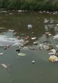 Lò đốt rác 3 năm không xây được: Vướng mắc pháp lý hay vướng lòng dân?