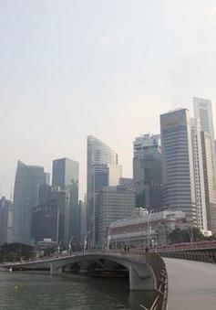 Quốc đảo Singapore và câu chuyện làm việc từ xa