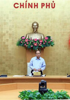 Thủ tướng chỉ đạo làm rõ nghi vấn hối lộ của công ty Nhật