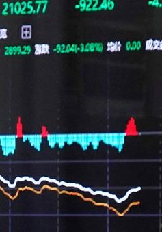 Fitch: Kinh tế toàn cầu đã qua khoảng thời gian khó khăn nhất