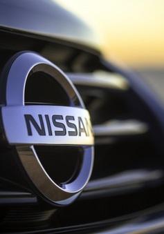 Nissan đóng cửa nhà máy tại Tây Ban Nha