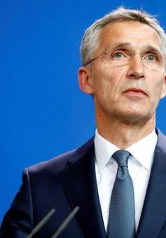 NATO chuẩn bị ứng phó với đợt lây nhiễm COVID-19 thứ hai