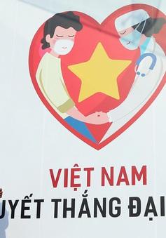 CNN ra bài viết ca ngợi công tác chống dịch COVID-19 tại Việt Nam