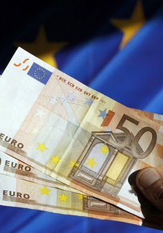 Giới chuyên gia cảnh báo Eurozone đang đứng trước nguy cơ giảm phát