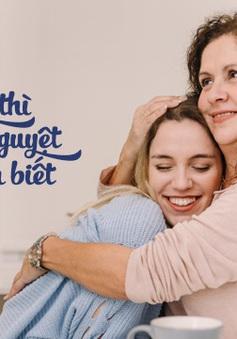 Những điều mẹ nên dạy con gái trước kỳ kinh nguyệt đầu tiên