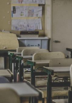 Australia đóng cửa một trường học tại Sydney do có học sinh mắc COVID-19